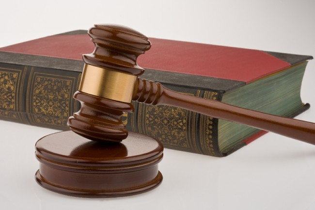 illinois_bankruptcy_attorney