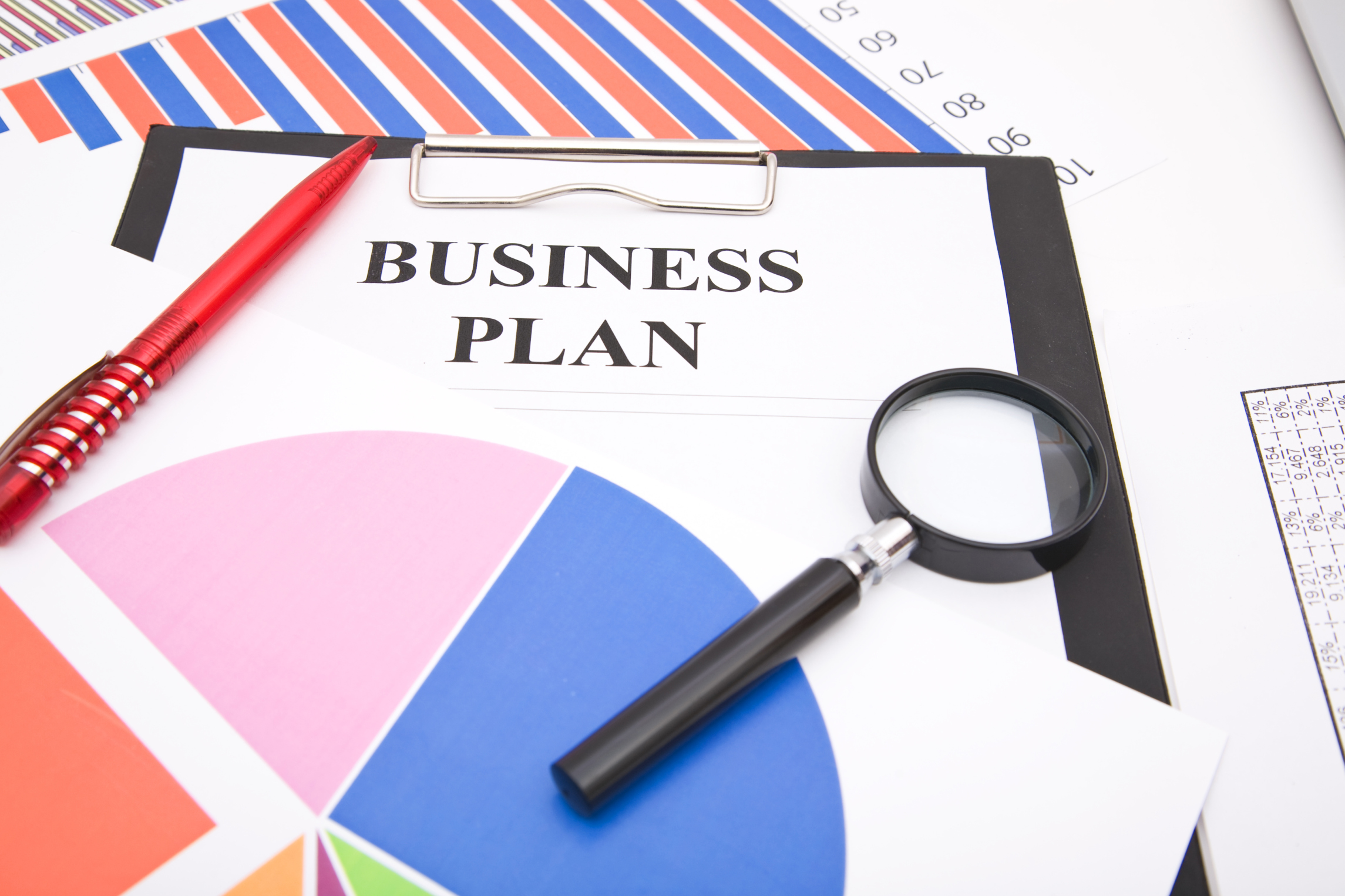 business plan for a made up business essay Writing a business plan start-up briefing england reviewed 01/10/11 3 markets and competitors 31 focus on the segments of the market you plan to target — for example, local customers or a particular age group.
